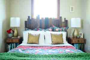 Sheets Search Land Of Laurel