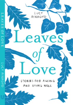 Leaves of Love