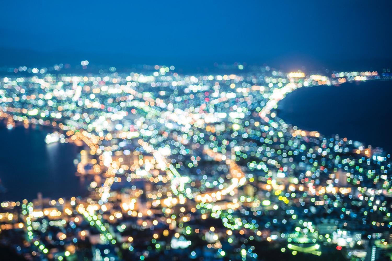 Hakodate Japan