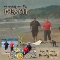 A_Walk_on_the_Beach_Life_s_a_Beach_Web