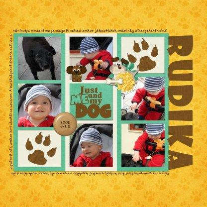 Rudi_2008_k