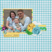 stsUseIt_Easter2011UL