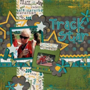 LeavingaLegacyDesigns-SlowandSteady-TrackStar_zps827cefc0