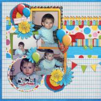 Leaving_a_Legacy_Designs_-_Let_s_Party_-_1stBirthday_Pg1