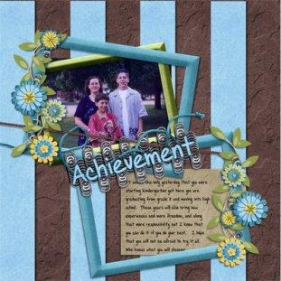 LeavingaLegacyDesigns-LifesABeach-Achievementbeee