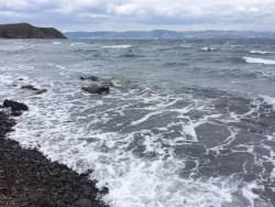 3-16 sea