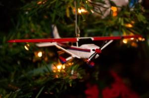 Cessna-Ornament-1