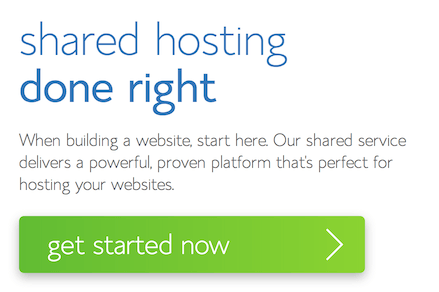 how to choose hosting plan