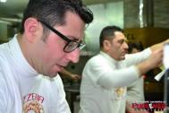 puok e med 3000 fan pizzeria del popolo 06 gianni breglia