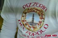 puok e med 3000 fan pizzeria del popolo 10