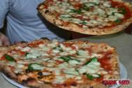 puok e med 3000 fan pizzeria del popolo 12 margherita