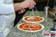 puok e med 3000 fan pizzeria del popolo 14
