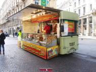 puok e med milano 03 dolcezze siciliane