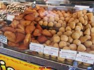 puok e med milano 04 dolcezze siciliane