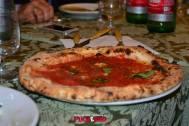puok e med tommaso esposito a pizza da attilio 28 marinara