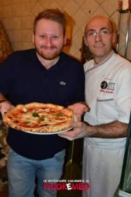 puok e med tommaso esposito a pizza da attilio 48 egidio cerrone