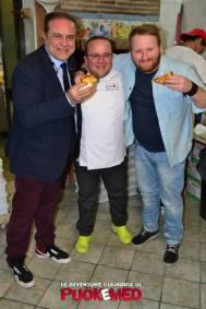 puok e med tommaso esposito a pizza elite callegari 02 egidio cerrone