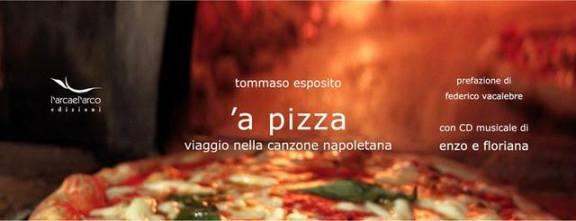 puok e med tommaso esposito presentazione a pizza 01