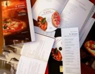 puok e med tommaso esposito presentazione a pizza 02