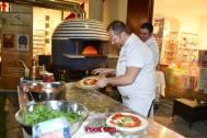puok e med tommaso esposito presentazione a pizza 10