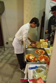 puok e med tommaso esposito presentazione a pizza 29 salvatore santucci enrico pizza a libretto