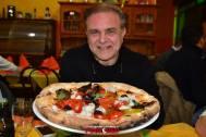 puok e med totò e i sapori mauro autolitano pizza egì 21