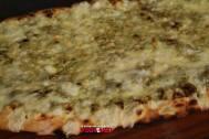 puok e med tre monelli sede nuova pistacchio 14