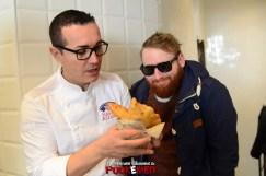 puok e med sorbillo antica pizza fritta zia esterina 11 gino sorbillo egidio cerrone