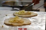 puok e med sorbillo antica pizza fritta zia esterina 40