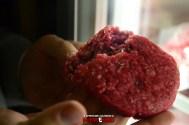 puok e med hamburgeria gigione nuova sede 25