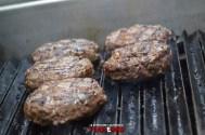 puok e med hamburgeria gigione nuova sede 38