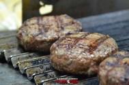 puok e med hamburgeria gigione nuova sede 39