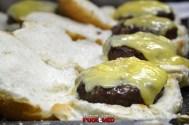 puok e med hamburgeria gigione nuova sede 42 cheddar