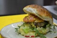puok e med hamburgeria gigione nuova sede 43 panino