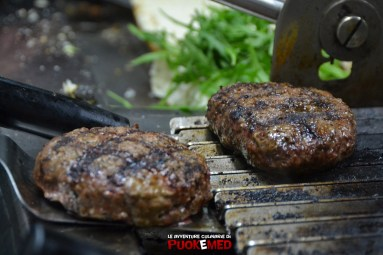 puok e med hamburgeria gigione nuova sede 48