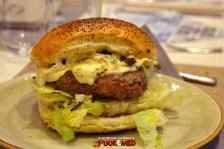 puok e med hamburgeria gigione nuova sede 55 chianina panino sangue