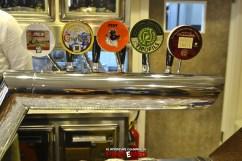 puok e med hamburgeria gigione nuova sede 8 birre italiane