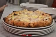 puok e med 50 kalò ciro salvo 4 pizza alleanza