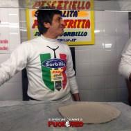 puok e med antica pizza fritta zia esterina 1935 04 capanera sorbillo