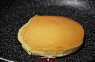 puok e med pancakes ricetta 25 lato b