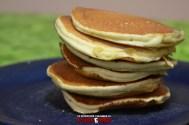 puok e med pancakes ricetta 29 torre