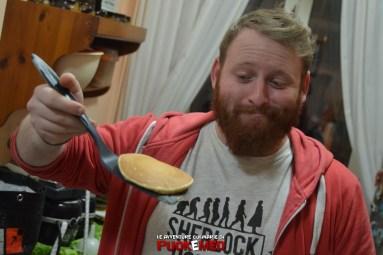puok e med pancakes ricetta 31 egidio cerrone