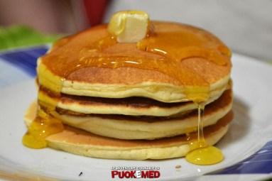 puok e med pancakes ricetta 47 miele burro