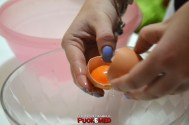 puok e med pancakes ricetta 5 uova