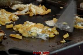 puok e med paninoteca da francesco 14