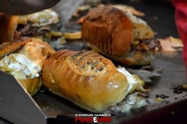 puok e med paninoteca da francesco 15