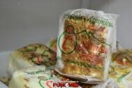 puok e med paninoteca da francesco 20