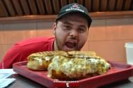 puok e med paninoteca da francesco 29