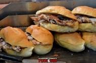 puok e med paninoteca da francesco 38
