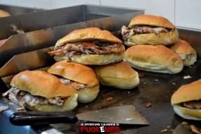 puok e med paninoteca da francesco 39
